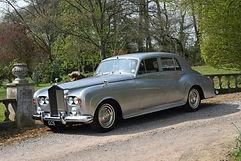 1964-rolls-royce-silver-cloud-3.jpg