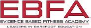 EBFA_Logo_TypographyFinal_Color.jpg