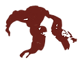 Logo%20Roccia_edited.png