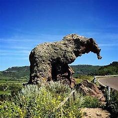 la roccia pic 3.jpg