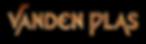 VP-Logo-Awakening.png