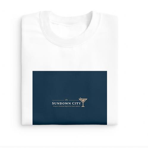 Sundown City T-Shirt