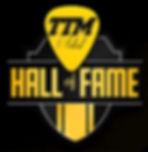 TTM Hall of Fame.jpg