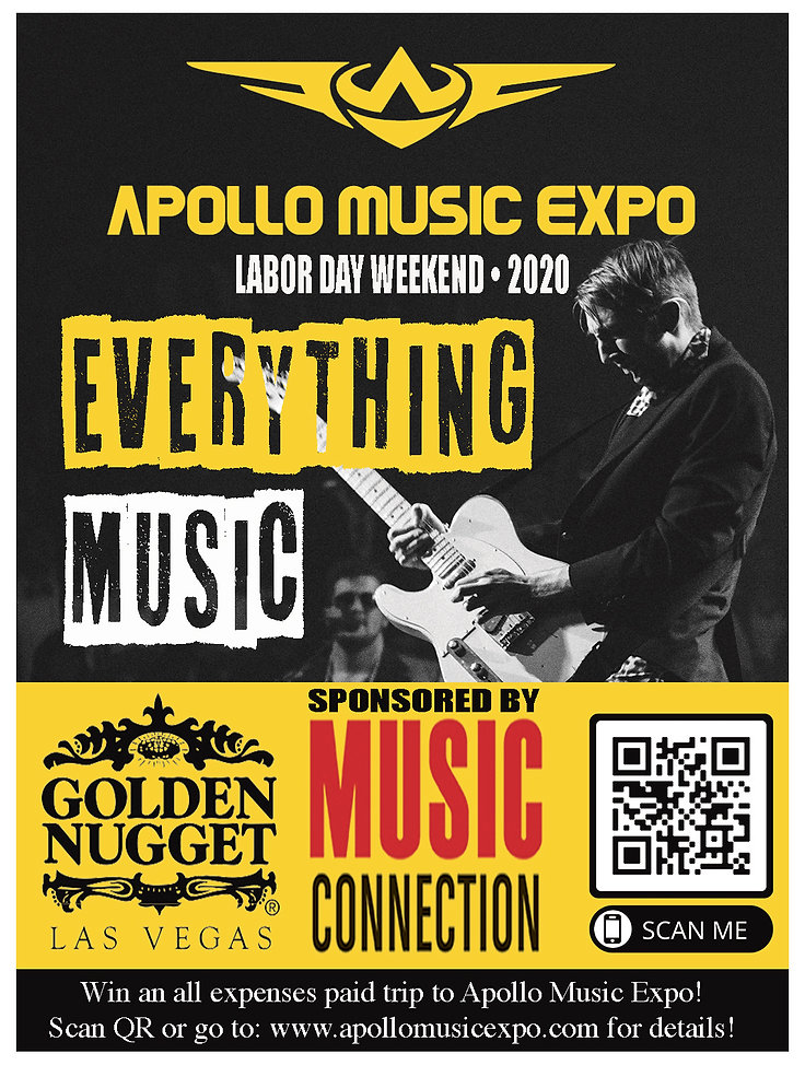 Apollo Music Expo MC Ad 020620 copy.jpg