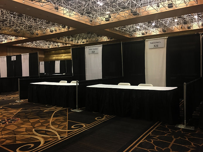ame-booth-2.jpg