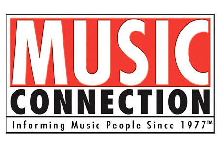 Apollo Music Expo partners with Music Connection Magazine!