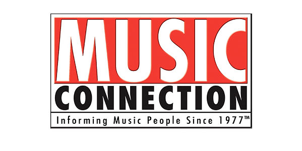 music_connection_logo.jpg
