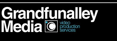Grandfunalley Media Video production, videography services Sacramento