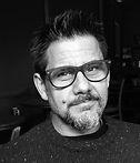 Karl Xjimenez - Grandfunalley Media Video production