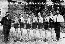 kreismeister_1933.jpg