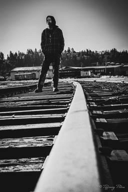 A Wanderer.jpg