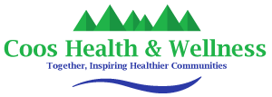 coos_health_and_wellness_logo.png