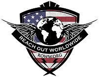 ROWW_logo.jpg