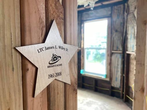 LTC Willey.jpg