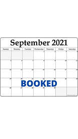 BOOKED (2).png