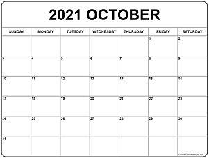 October-2021-calendar-b18.jpg