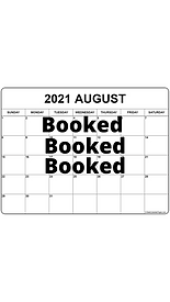 Booked (1).png