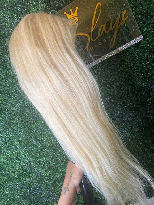 613 150 density wig