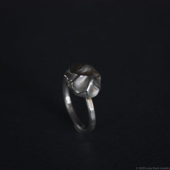Ocean Drop Ring