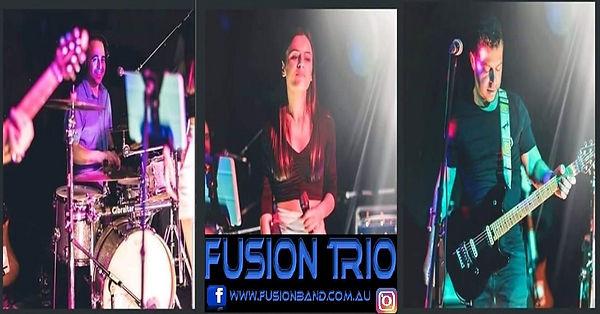 Fusion Trio2.jpg