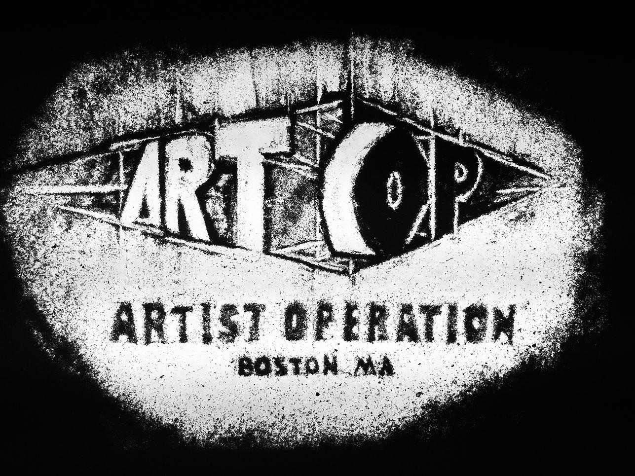 ArtOp_SteelDust_Logo.jpg
