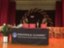 graduation stage.jpg