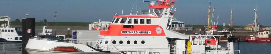 Seenotrettungskreutzer.jpg