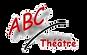 logo ABC OK 2MO.png