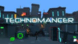 Technomancer.jpg