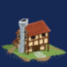 small house.jpeg