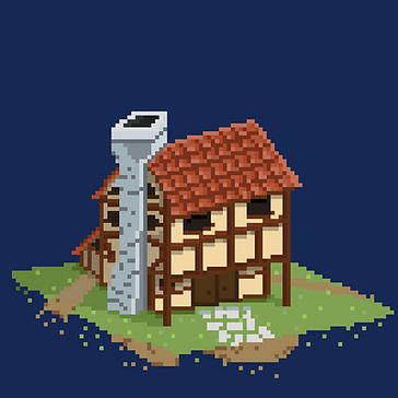 small house.jpeg