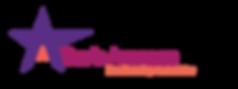 BA2020_logo-13.png
