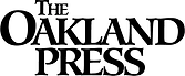 Oakland Press.png