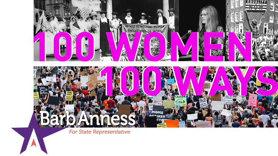 100 woman banner-01.png