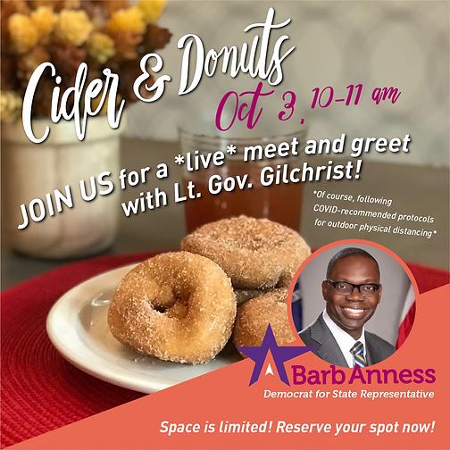 Cider&Donuts-02.png