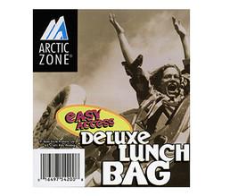 AZ lunch cooler 1