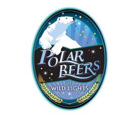 Polar Beers