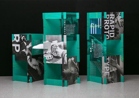 Skilled Trades – Rapid Prototype
