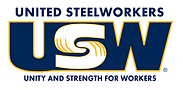 United Steelworkers 2.png