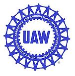 UAW.png