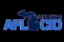 AFL CIO MI.png