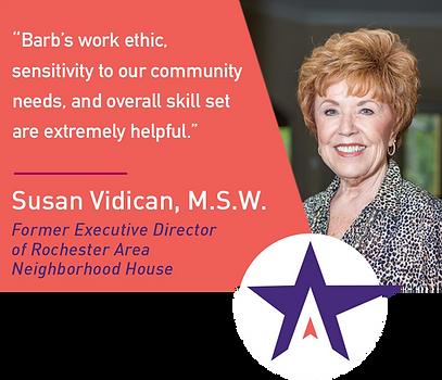 Susan_Vidican_Endorsement_box.png