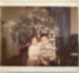 Barb_brother 1970.jpg