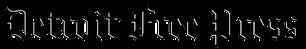 Detroit_Free_Press_Logo.png