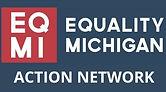 EQMI_ACTION NETWORK logo.jpg