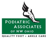 Podiatric Associates of NW Ohio