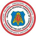 carpener-mill-logo-hirzjpg-21a2237ca4f17