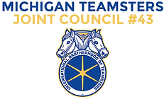 MI Teamsters joint 43.png