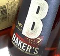 JBB Bakers copy.jpg
