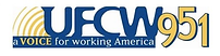UFCW 951.png